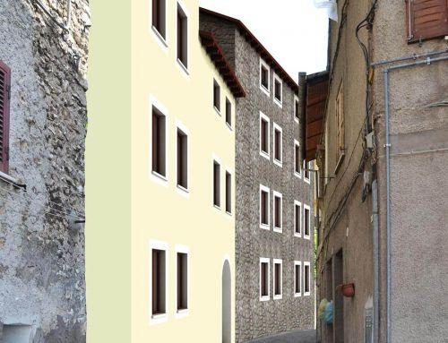 Residenze Piglio