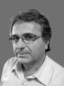 Edoardo Bastoni Architetto