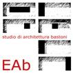 Studio di architettura Bastoni Logo
