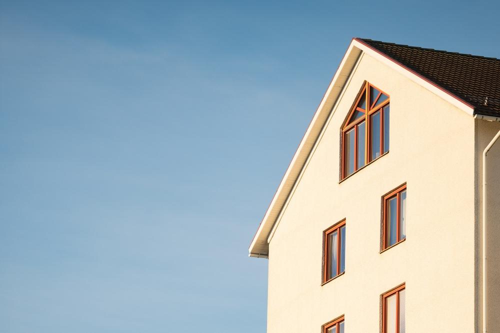 rifacimento facciate casa costo