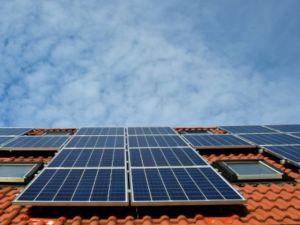 pannelli solari-studio-architettura-bastoni