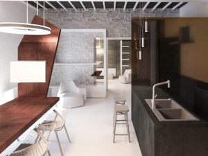 architetto-studio-architettura-bastoni