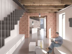 studio-architettura-frosinone-studio-bastoni