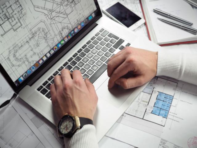 detrazioni-fiscali-studio-architettura-bastoni