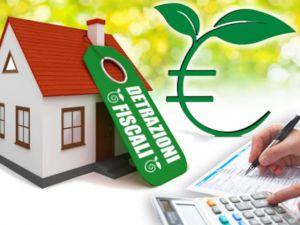 risparmio-enegetico-studio-architettura-bastoni
