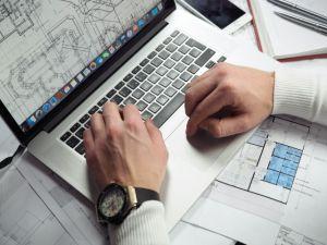 requisiti-superbonus-studio-architettura-bastoni