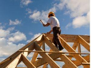 rifacimento-tetto-studio-architettura-bastoni