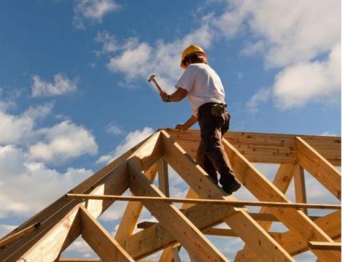 Rifacimento tetto: ecco come funziona e perché intervenire