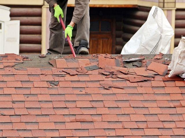 rifare-il-tetto-studio-architettura-bastoni