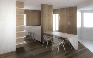 interior-designer-studio-architettura-bastoni (2)