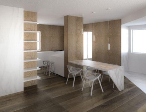 Interior design: quanto è importante in fase di ristrutturazione?