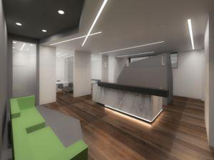 rendering-studio-architettura-bastoni