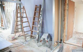 incarico-ristrutturazione-studio-architettura-bastoni