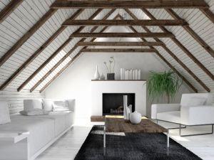 sottotetto-studio-architettura-bastoni